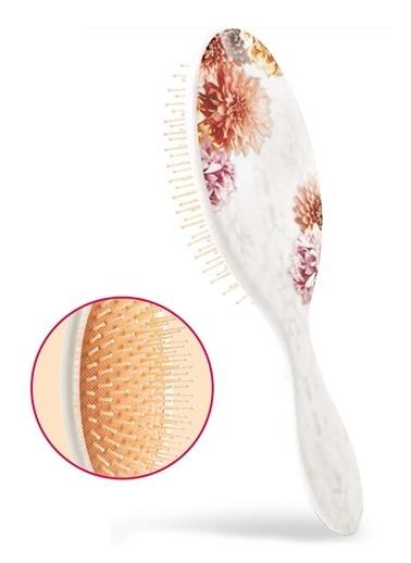 Avon Advance Techniques Özel Tasarımlı Saç Fırçası Renksiz